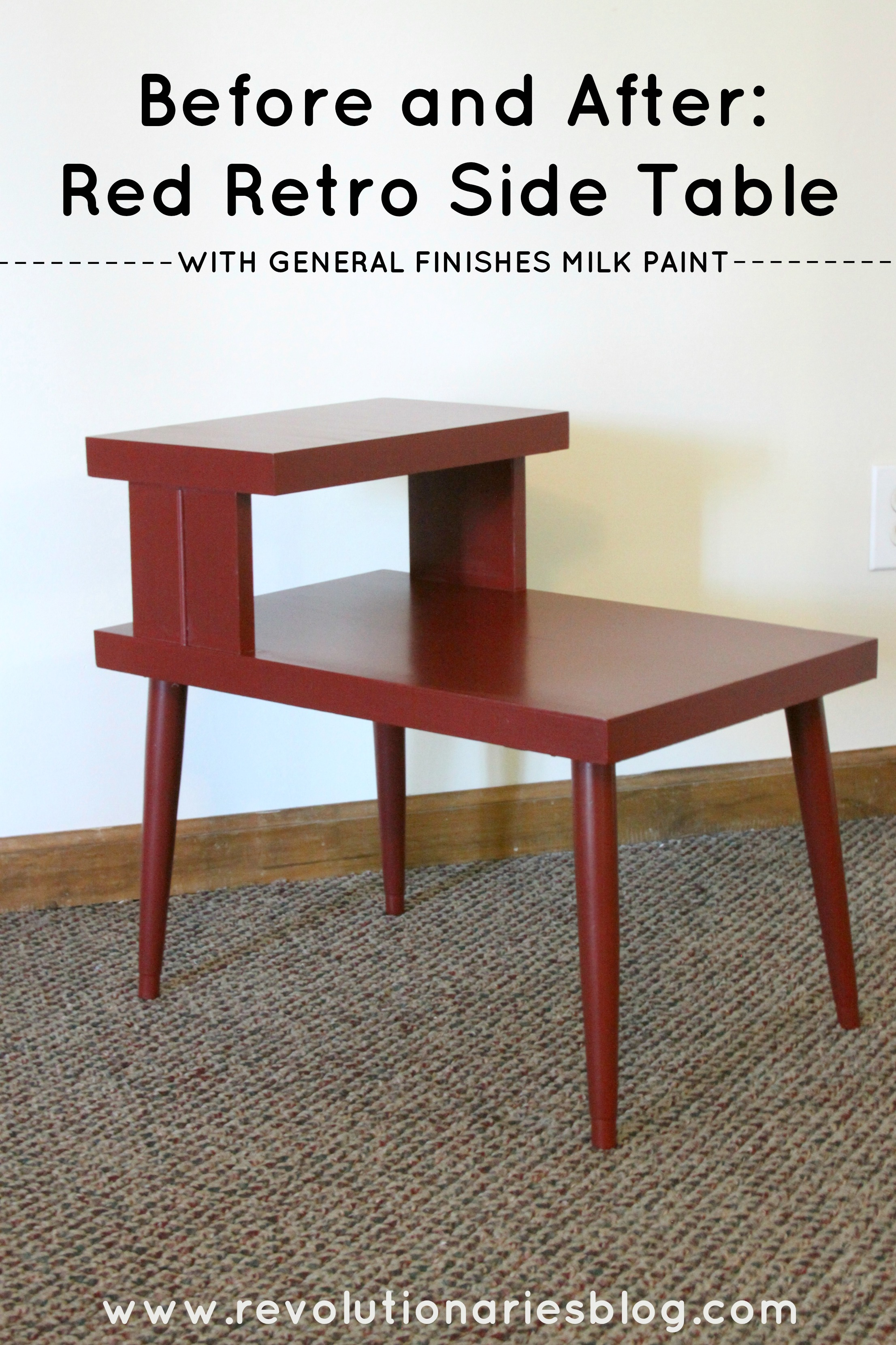 red-retro-side-table-with-general-finishes-milk-paint-after.jpg