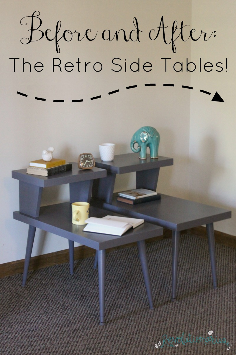 before-and-after-the-retro-side-tables.jpg