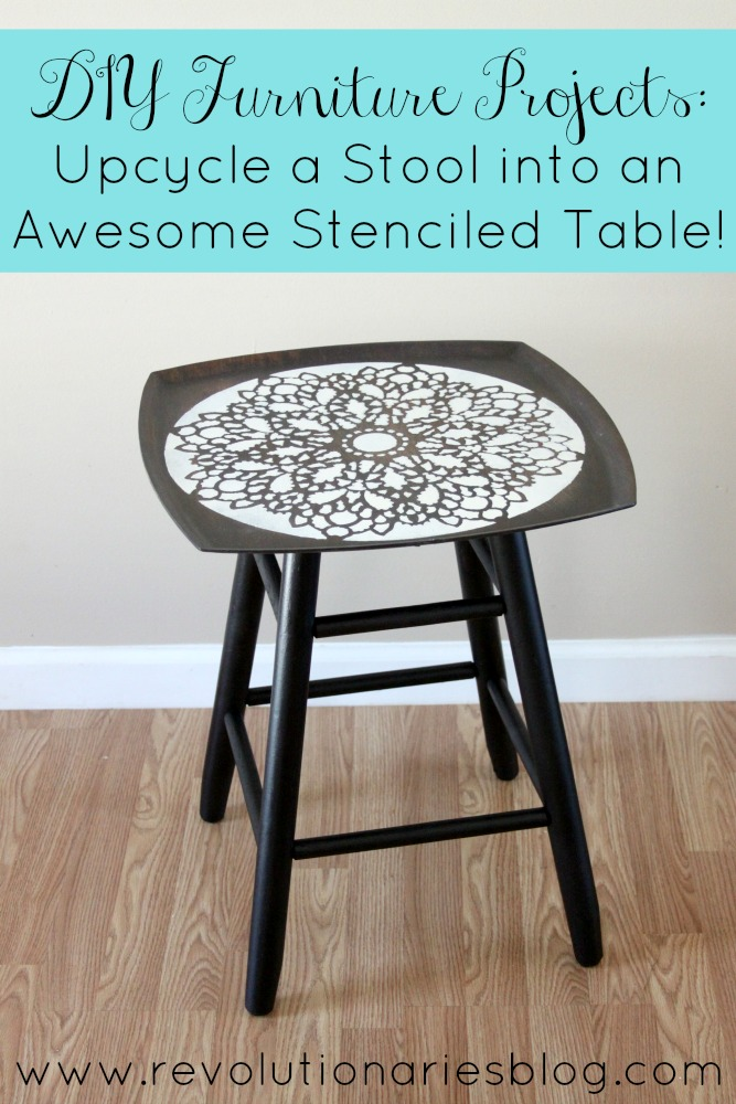 diy-furniture-projects-upcycle-a-stool-into-an-awesome-stenciled-table.jpg