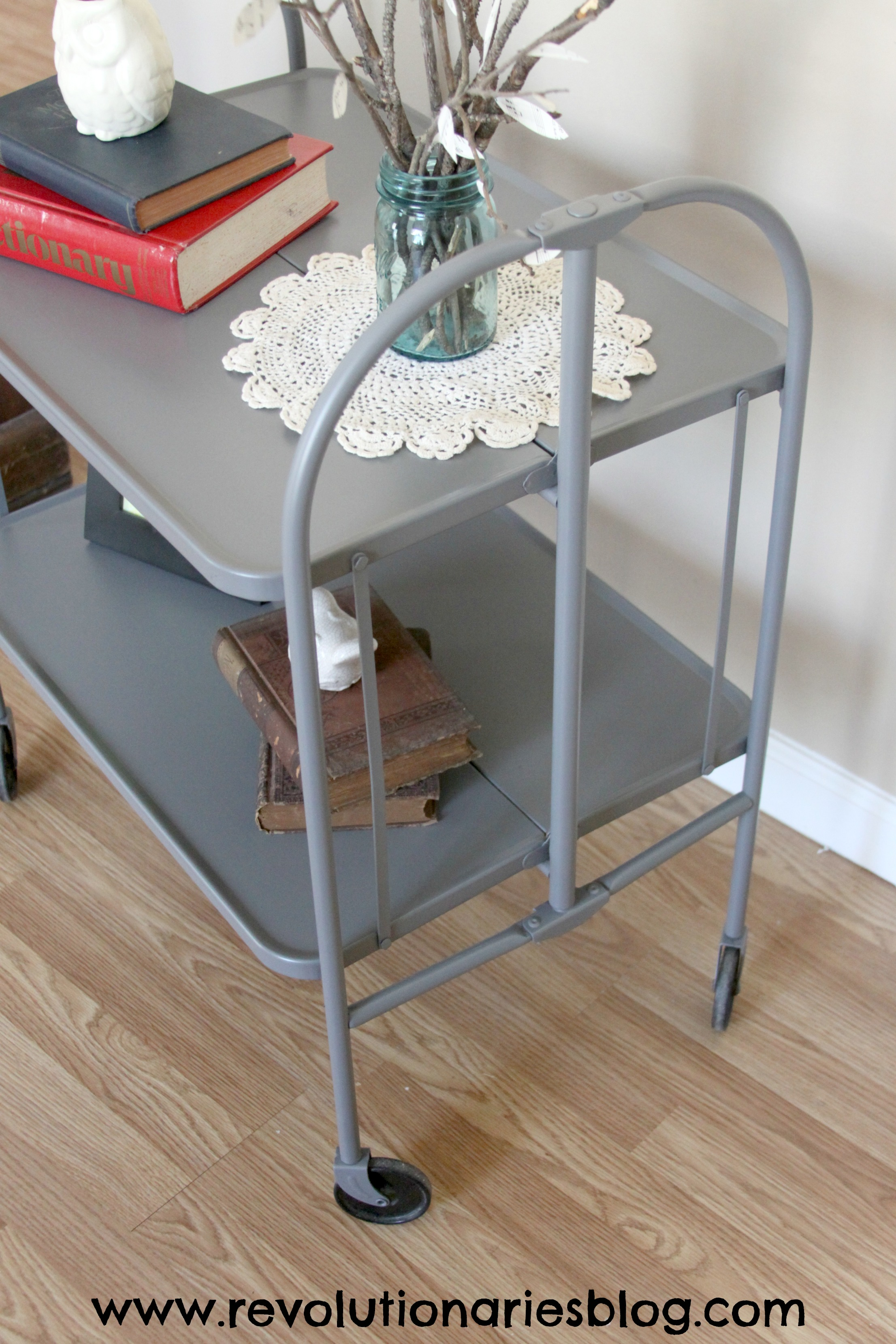 gray-mid-century-bar-cart-side-shot.jpg
