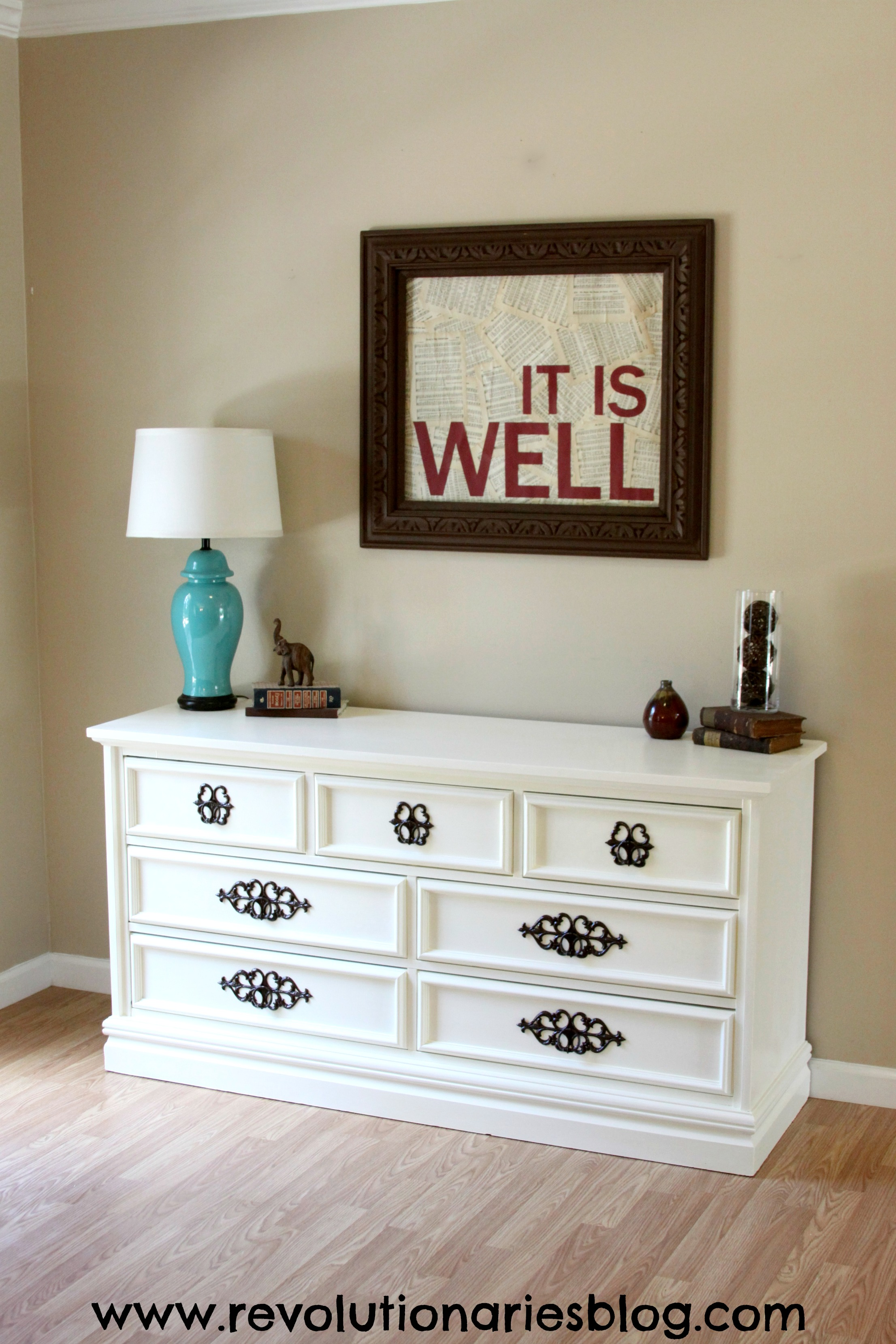 side-shot-of-white-and-brown-dresser.jpg