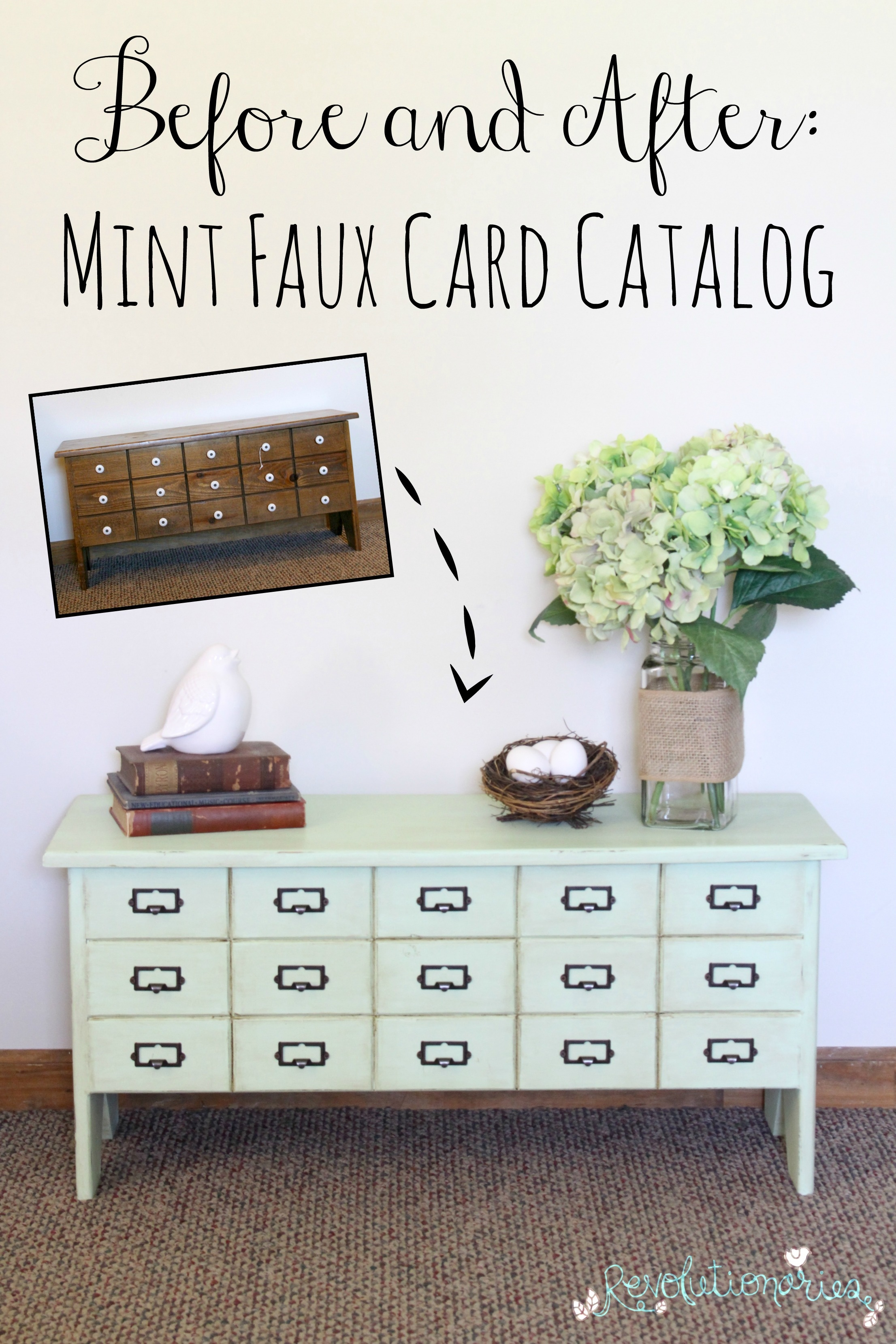 before-and-after-mint-faux-card-catalog.jpg
