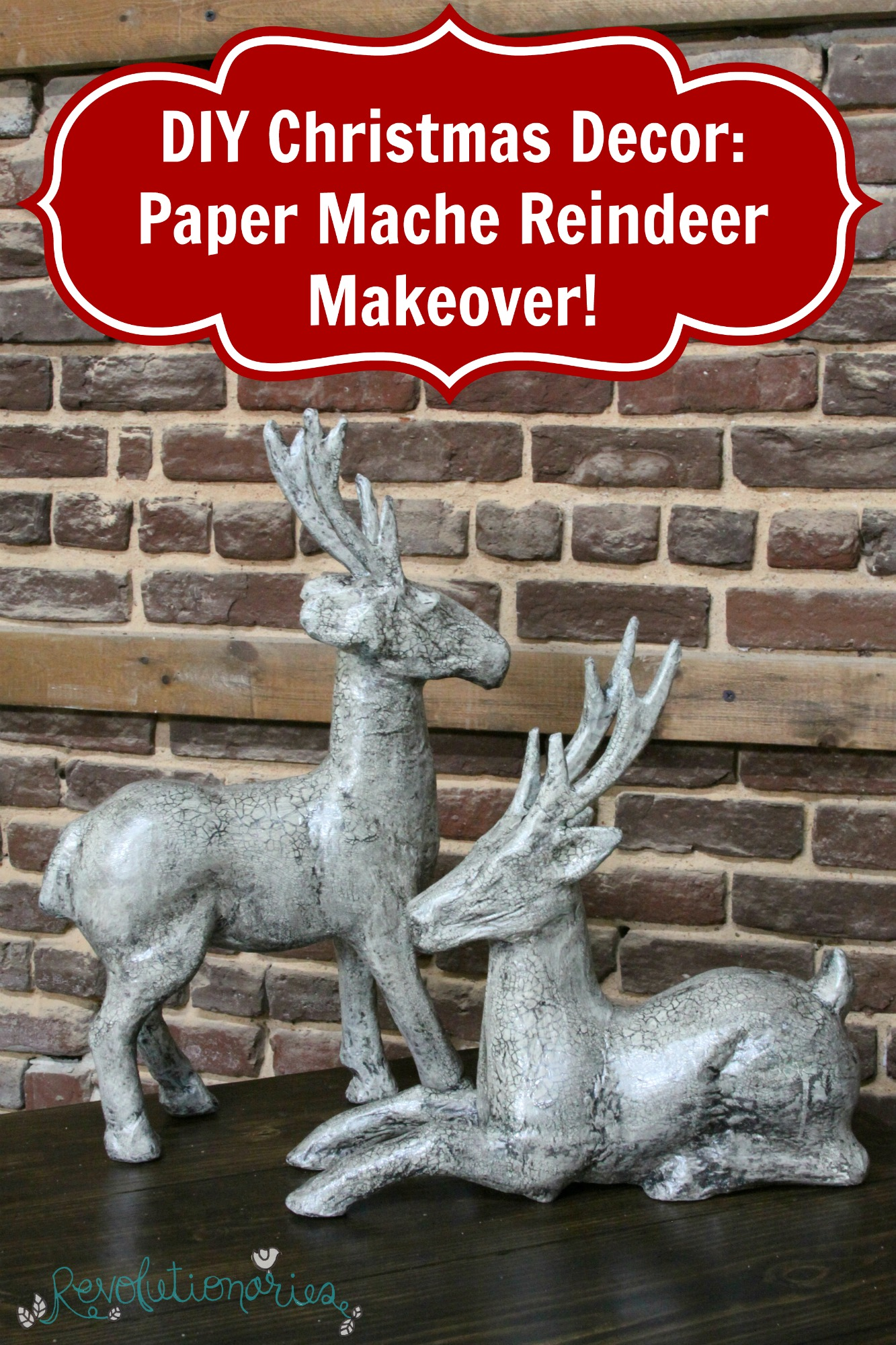 diy-christmas-decor-paper-mache-reindeer-makeover-2.jpg