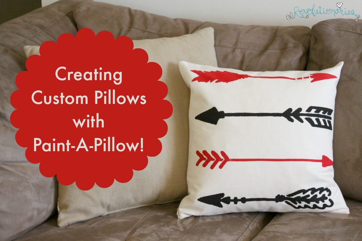 creating-custom-pillows-with-paint-a-pillow.jpg