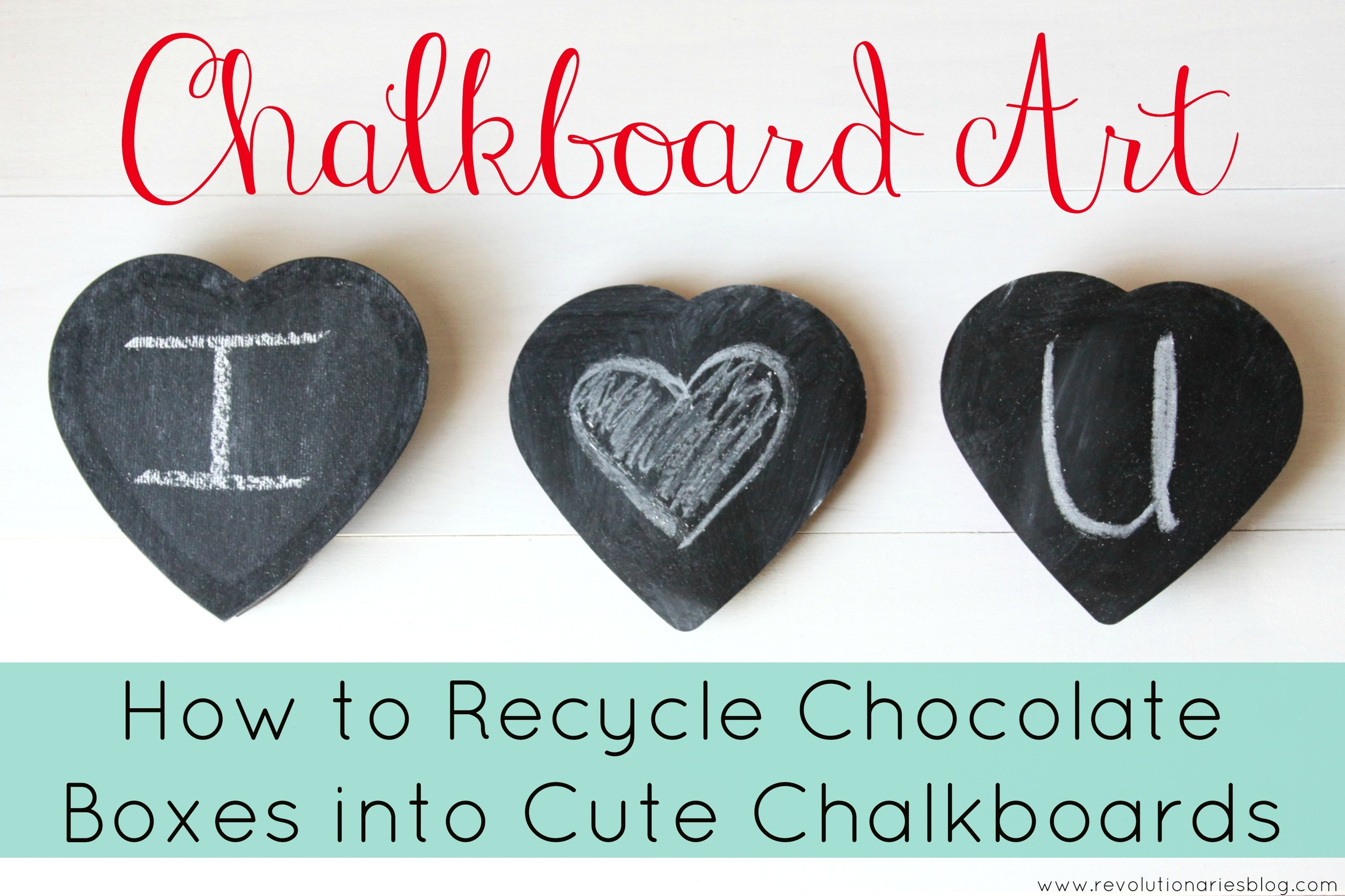 chalkboard-art-how-to-recycle-chocolate-boxes-into-cute-chalkboards.jpg
