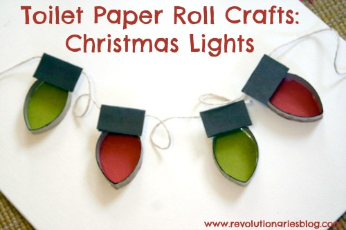 toilet-paper-roll-crafts-christmas-lights.jpg