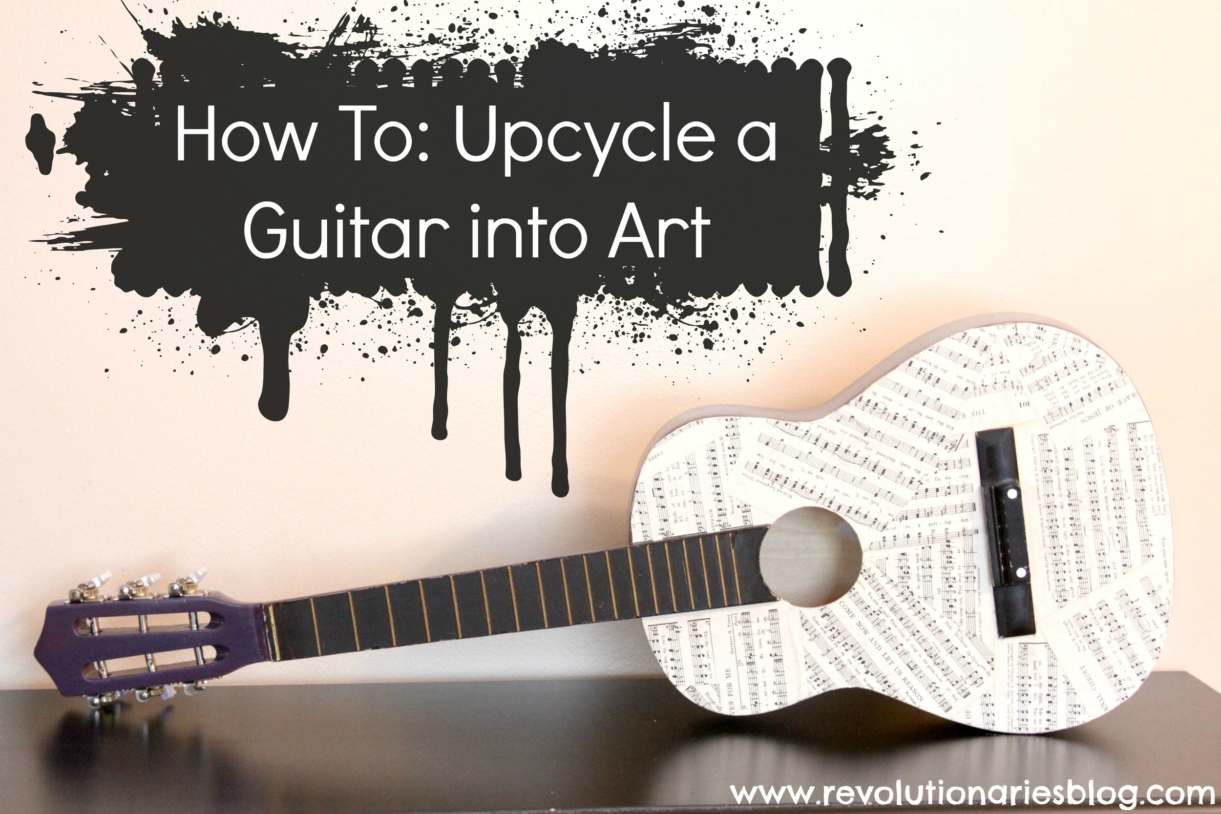 how-to-upcycle-a-guitar-into-art.jpg