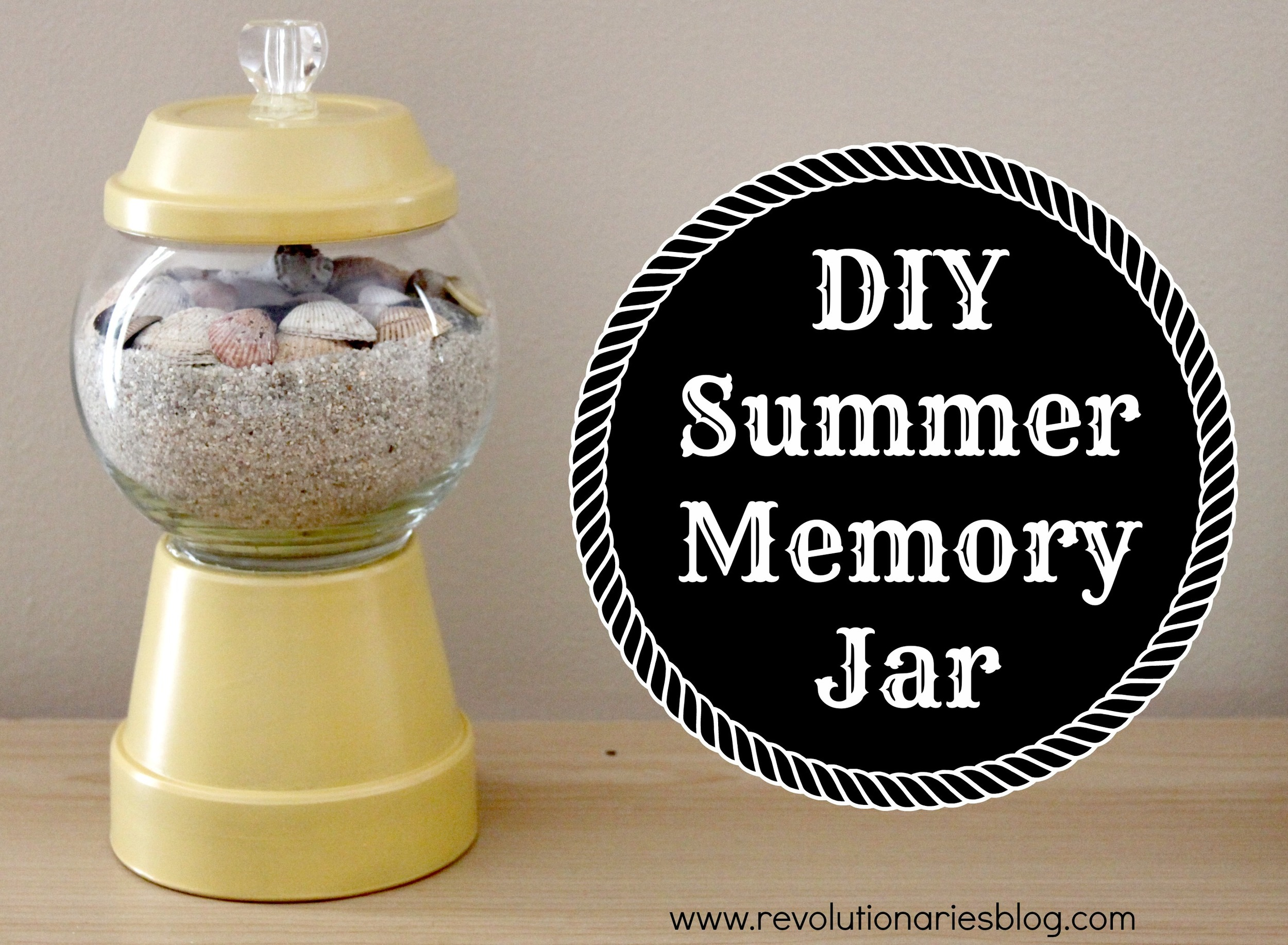diy-summer-memory-jar.jpg