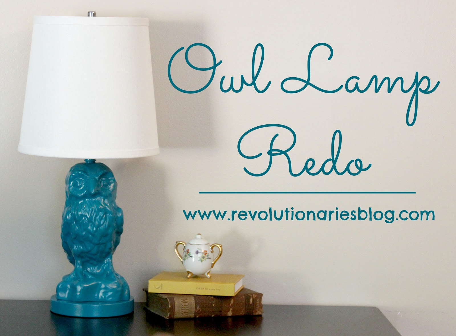 owl-lamp-redo-with-text.jpg