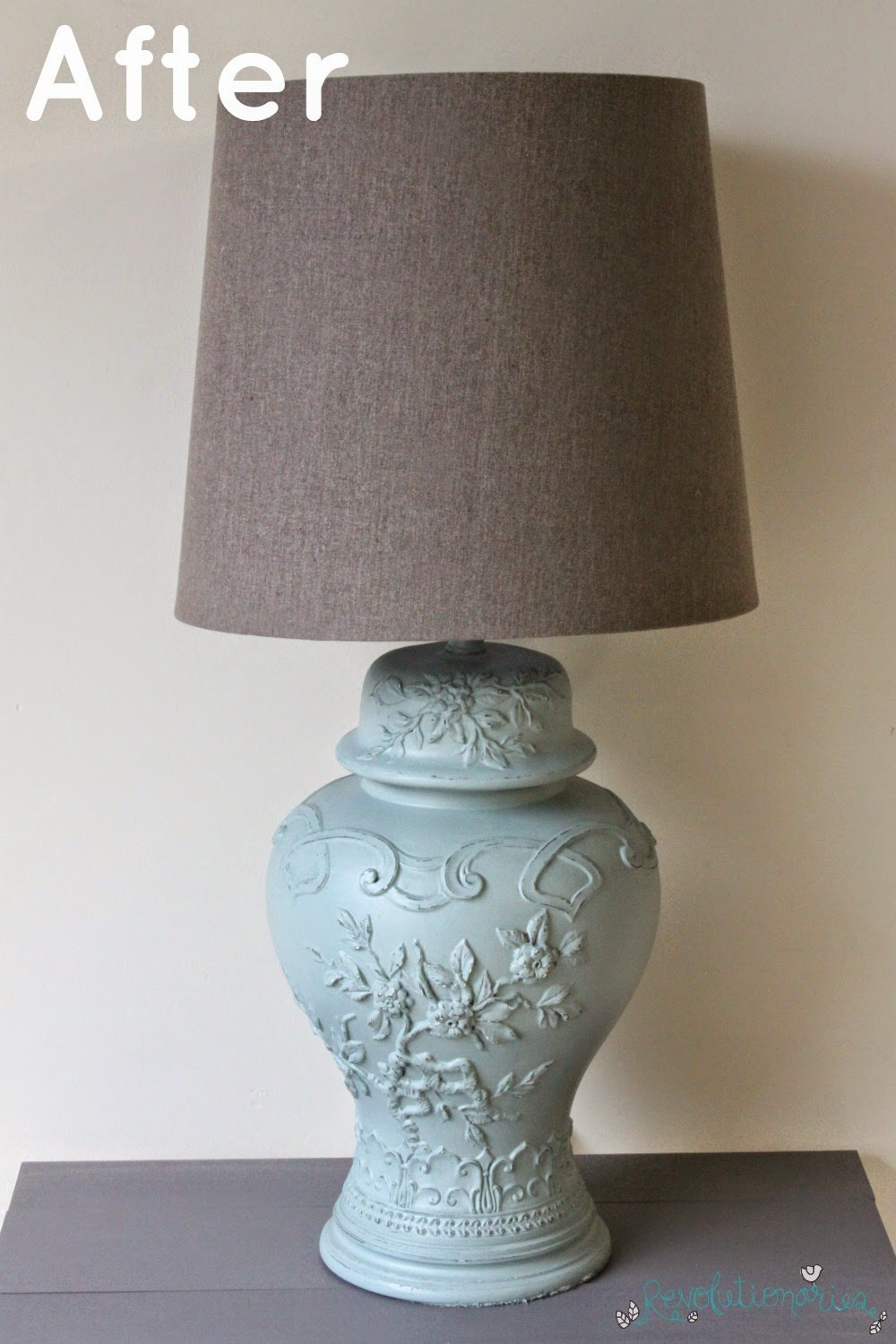 before-and-after-vintage-lamp-4.jpg