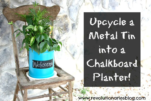 upcycle-a-metal-tin-into-a-chalkboard-planter.jpg