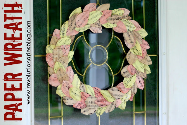 recycled-paper-fall-wreath.jpg