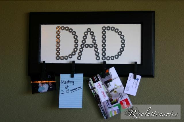 dad-cabinet-redo.jpg