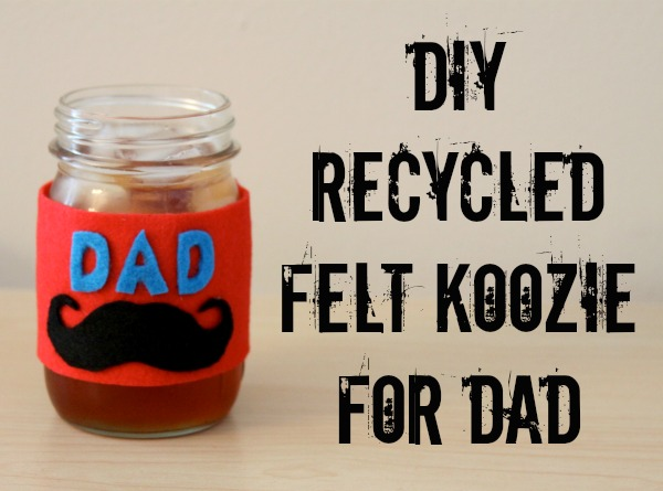 diy-recycled-felt-koozie-for-dad.jpg