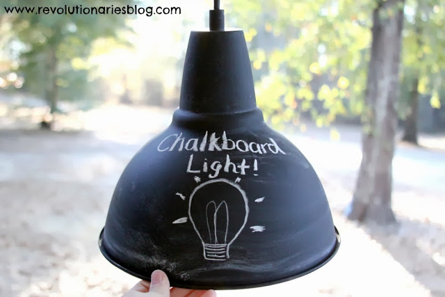 diy-lighting-chalkboard-light.jpg