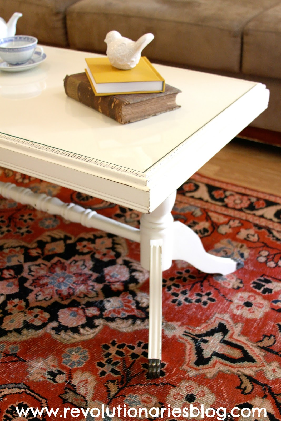 side-of-antique-table.jpg