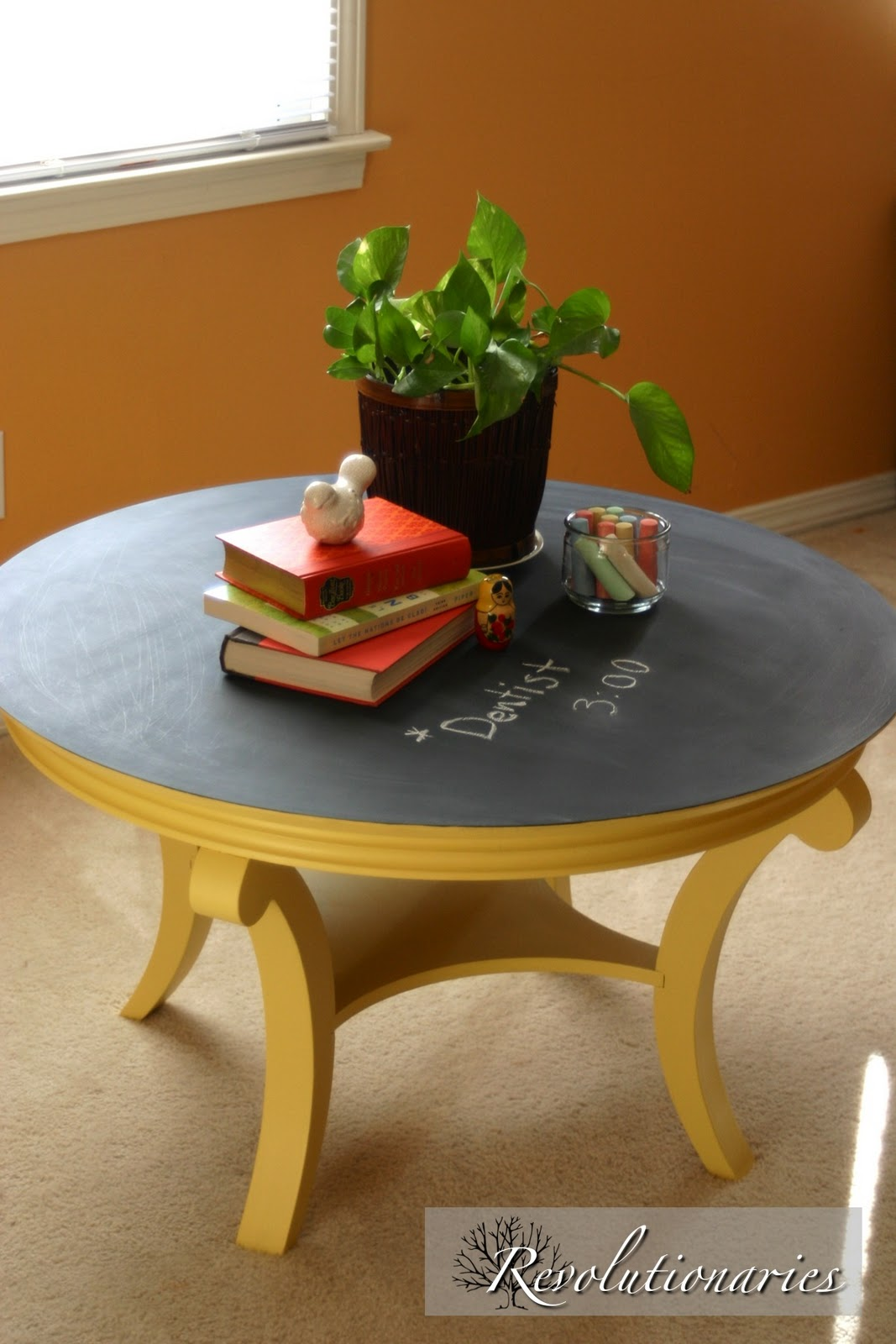 chalkboard-coffee-table.jpg