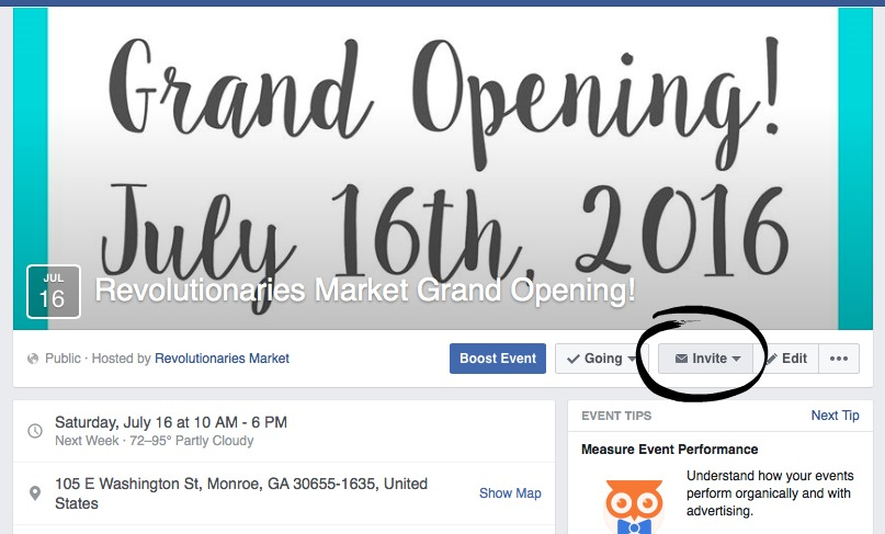 grand-opening-event-on-facebook