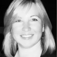 LYNDA MCGARVEY CEO and Creative Director