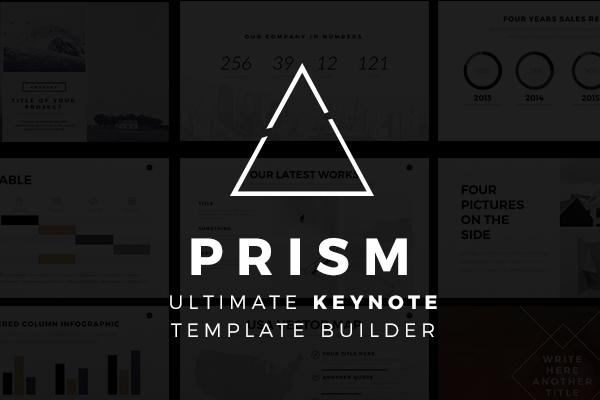 Prism Banner KEY.jpg