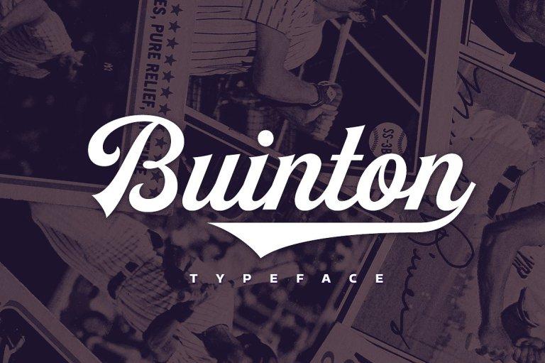 buinton_poster_cm1-.jpg