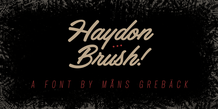 Haydon.png