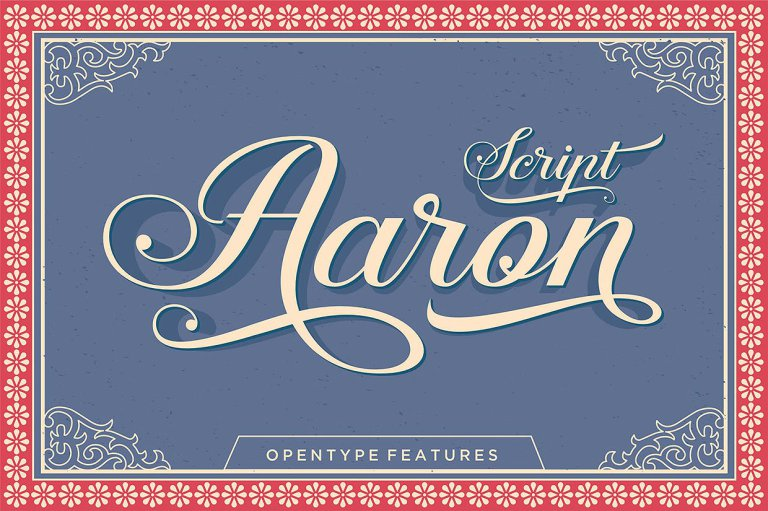 Aaron Script.jpg