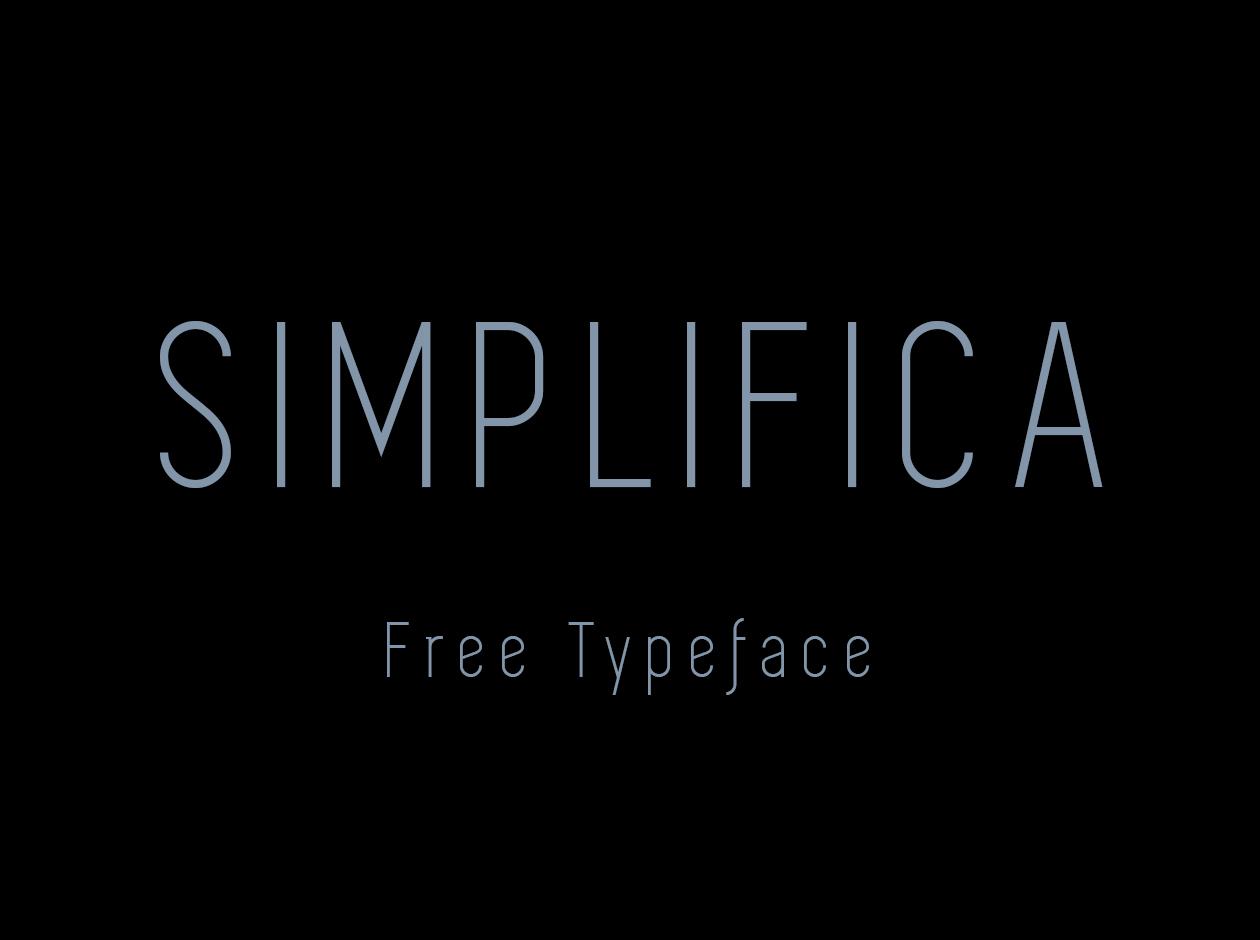 Simplifica.jpg