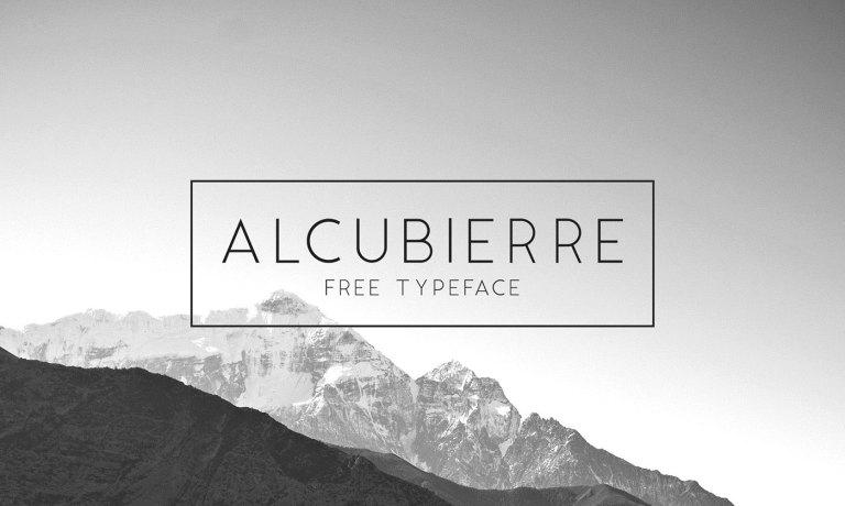 Alcubierre.jpg