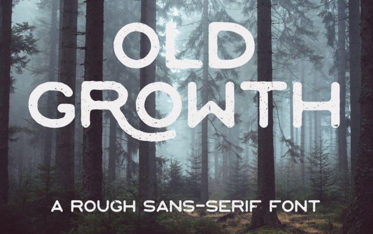 Old Growth.jpg