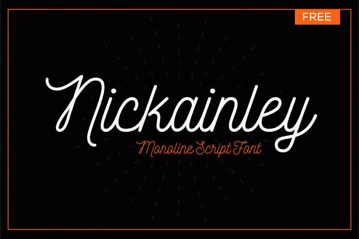 Nickainley.jpg