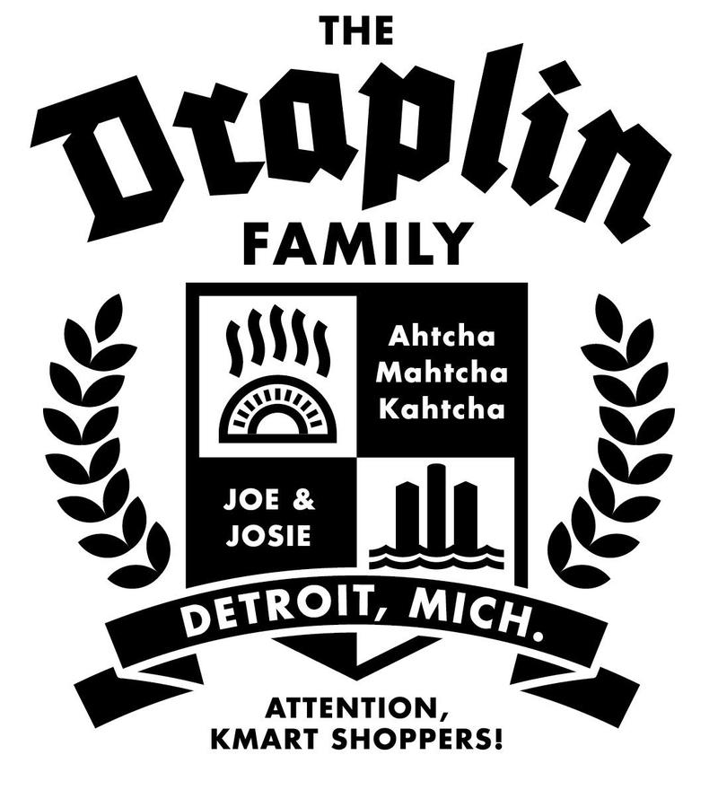 draplin_family_crest.jpg
