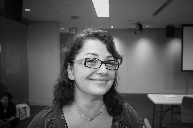 Gloria Kopp Profile Photo.jpg
