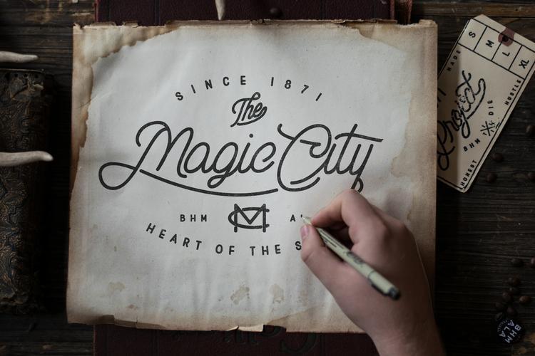 magic+city+mockup.jpg