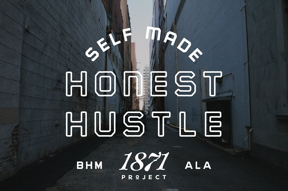 self-made-honest-hustle-.jpeg
