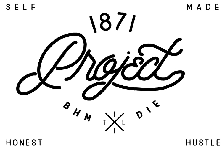 1871-WOOD-SIGN.jpg