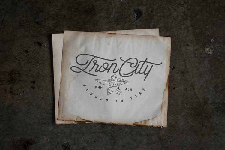 ironcitymockup.jpg