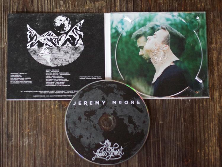 jeremy+moore+2.jpg