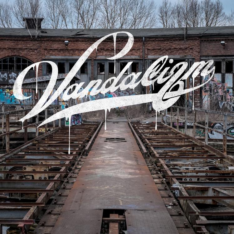 vandalizm.jpg