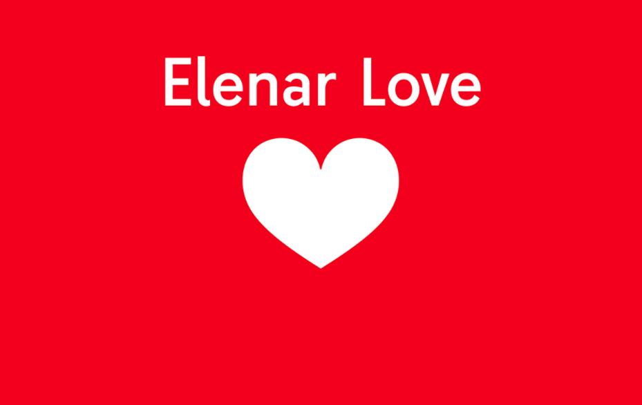 Elenar Love.png