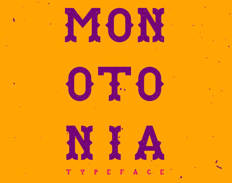Monotonia.png