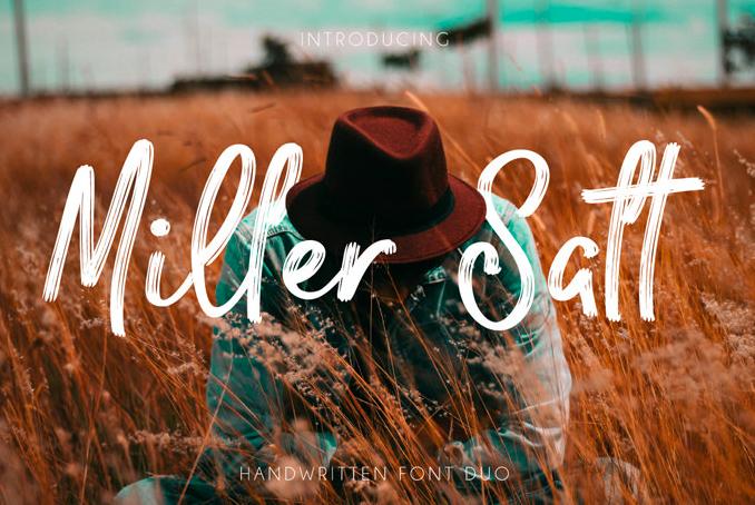 Miller Salt.png