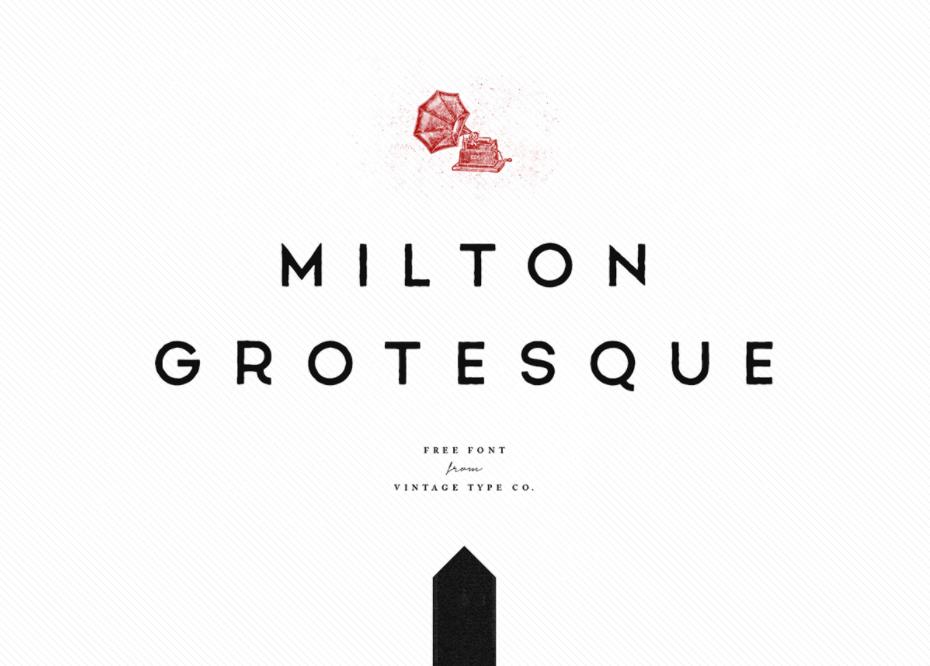 Milton Grotesque.png