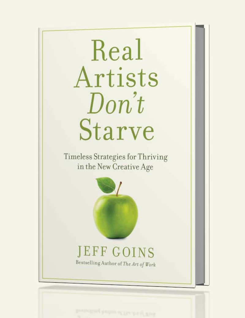 Jeff Goins - Real Artist Dont Starve.jpg