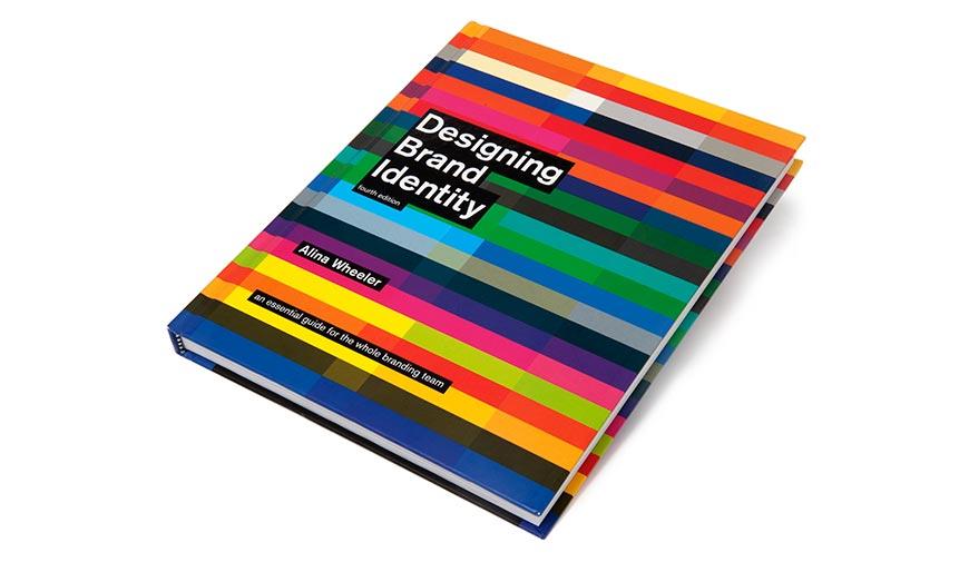 Alina Wheeler - Deisgning Brand Identity.jpg