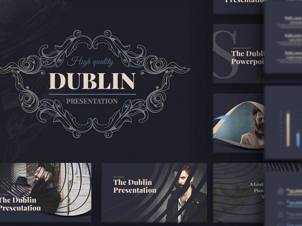 Dublin 3.jpg