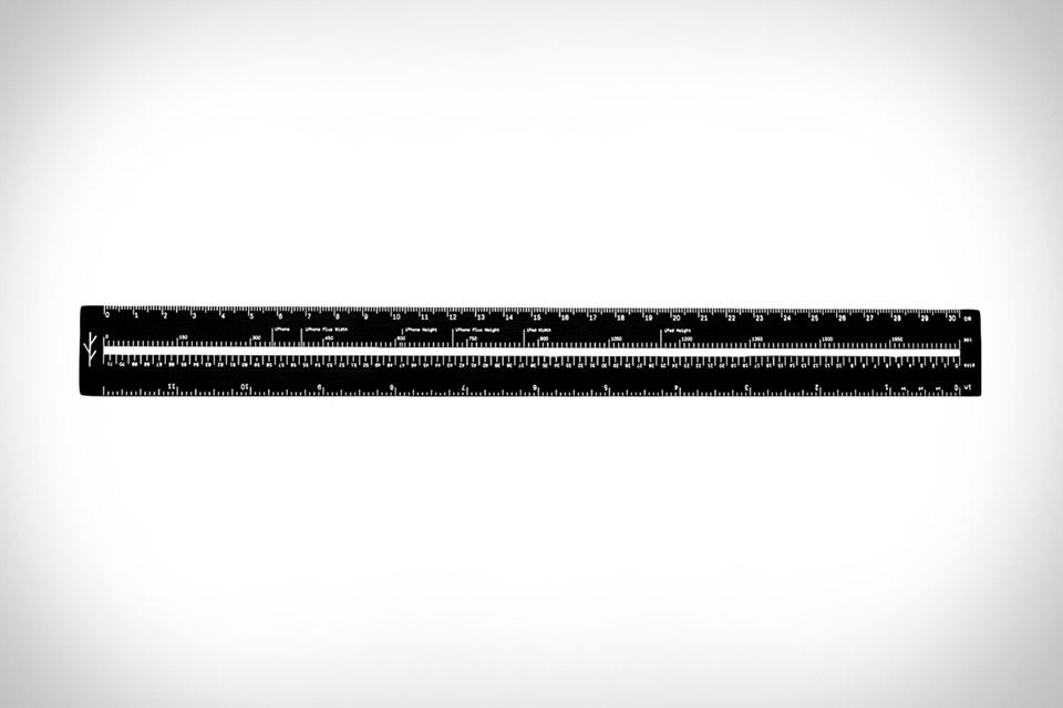lindlund-ruler.jpg