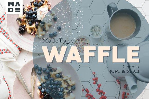 Made Waffle.jpeg