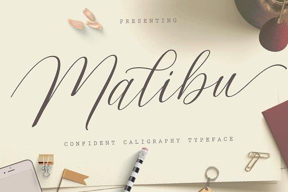 Genesis Malibu.jpg