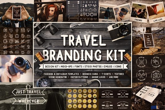 Brandspark Full Travel.jpg
